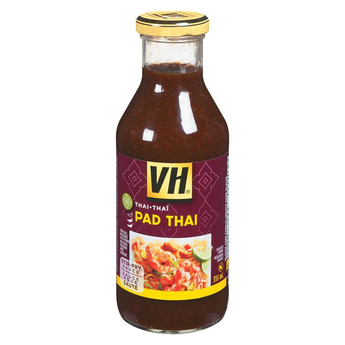 VH SAUCE SAUTE PAD THAI 355 ML