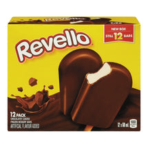 GOOD-HUMOR REVELLO  12X60 ML