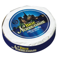 NOTRE-DAME BRIE  170 G