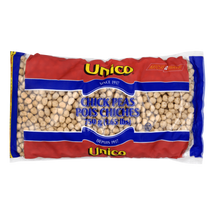 UNICO POIS CHICHES 750 G