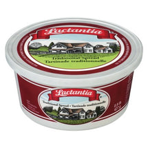 LACTANTIA TARTINADE TRADITIONELLE 427 G