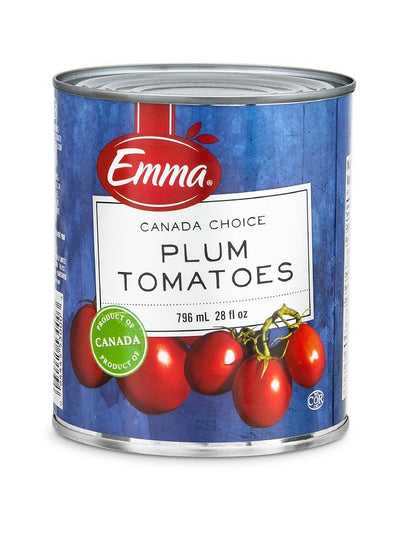 EMMA TOMATES PRUNES 796 ML