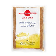 LANTIC, CASSONADE BRILLANTE, 1KG