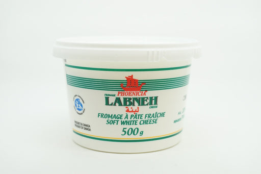 PHOENICIA LABNEH 500 G