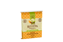 RIVIERA, FROMAGE PARMESAN, 170 G