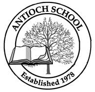 ANTIOCH SCHOOL (Fall River, MA) DONATEaBAG Soup Fundraiser