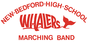 New Bedford HS Whaler Marching Band DONATEaBAG Soup Fundraiser