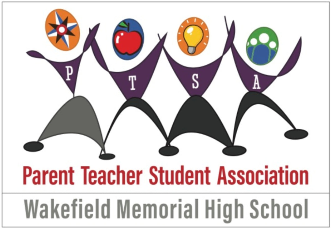 Wakefield Memorial HS PTSA (MA)  DONATEaBAG Soup Fundraiser