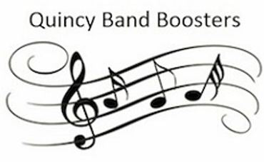 QUINCY BAND BOOSTERS (Quincy, MA)  DONATEaBAG Soup Fundraiser