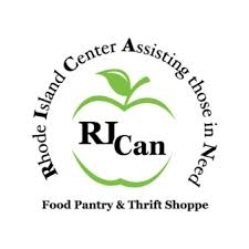 South County Movement Center (RI) DONATEaBAG Soup Fundraiser