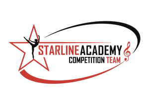 STARLINE ACADEMY (Stoughton, MA) DONATEaBAG Soup Fundraiser