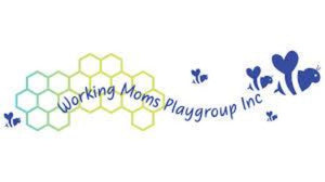 WORKING MOMS PLAYGROUP Inc. DONATEaBAG Soup Fundraiser