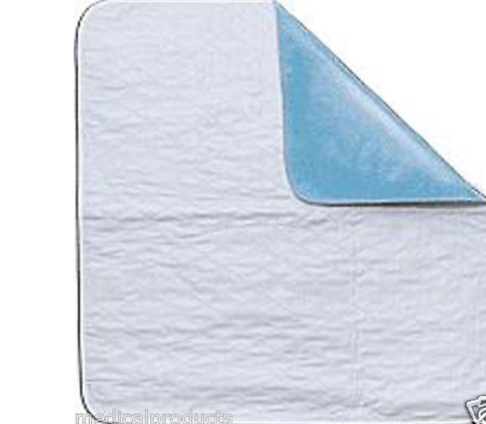Washable Hospital Grade Under Pad