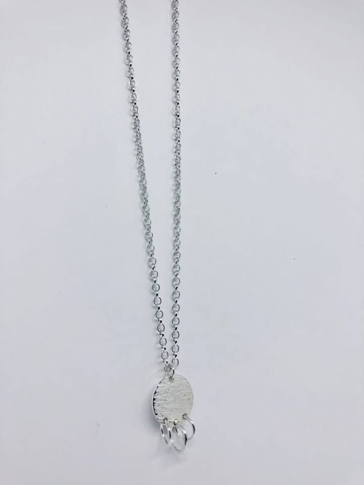 Cameron Necklace