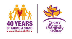 Calgary Women's Emergency Shelter