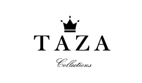 TAZA Collections