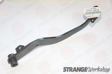 Genuine Toyota Supra Brake Pedal