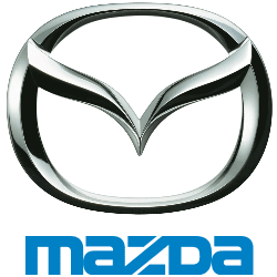 Mazda RX8 Engine parts