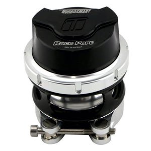Turbosmart Race Port Gen V
