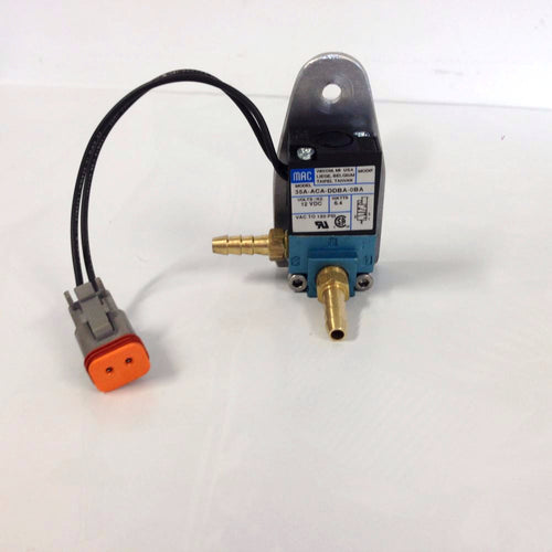 Boost Solenoid kit