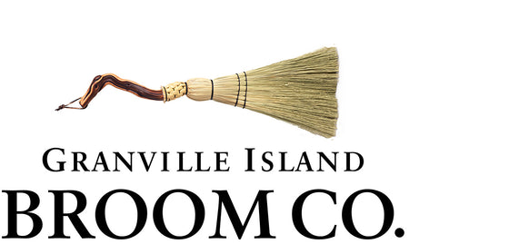 Granville Island Broom Co.
