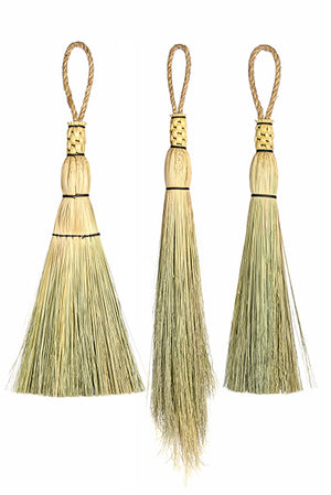 Sailor Brooms