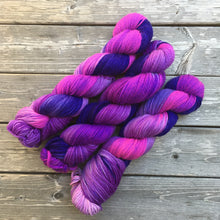 November 2019 Yarn of the Month: Thistle Be Perfect