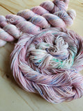 September 2020 Yarn of the Month: Total Eclipse of the Heart