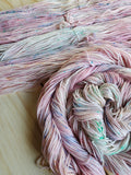 September 2020 Yarn of the Month: Total Eclipse of the Heart (pre-order)