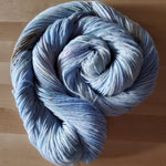 January 2021 Yarn of the Month: King of Cups