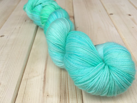 Motion of the Ocean - Yarn