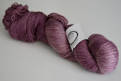 Grape Escape - Yarn