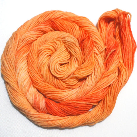 Melon-choly - Yarn