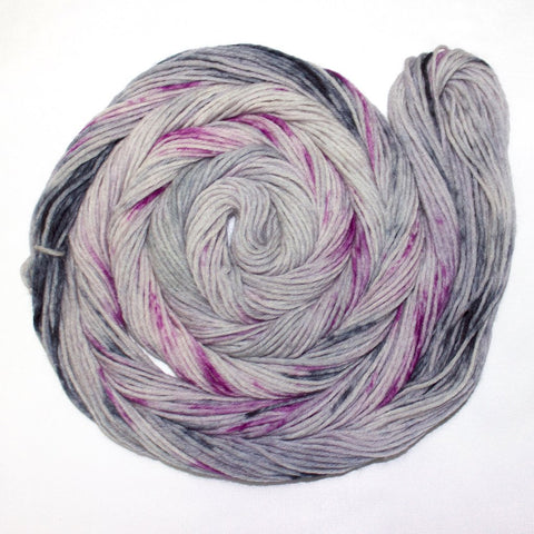 Merci Bouquet - Yarn