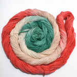 Mermaid Tales - Yarn