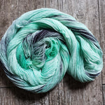 Mint to Be - Yarn