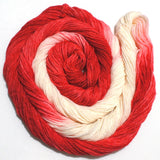 Peppermint Stitch - Yarn