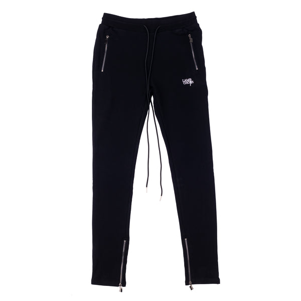 Now Available: Nightrider 2.0 Sweatpants