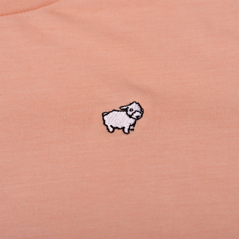 Micro Sheep T-Shirt