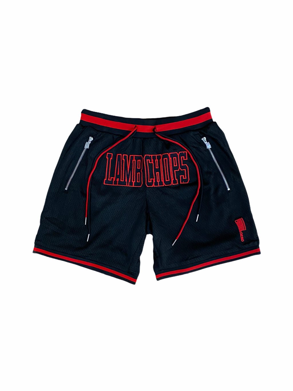 Cleaver Shorts