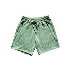 Cleaver Sweat Shorts