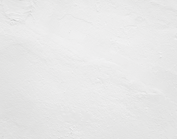 White Plaster Backdrop (Cleary™)