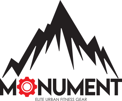 Monument Co.