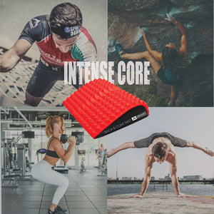 COMING SOON - Back and Core Mat