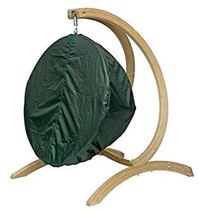 Globo Single Seater Hanging Chair Cover  - By Amazonas - Cool Hammocks