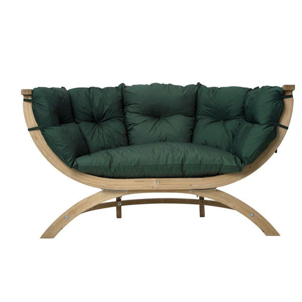 Amazonas Siena Duo Chair  - Cool Hammocks