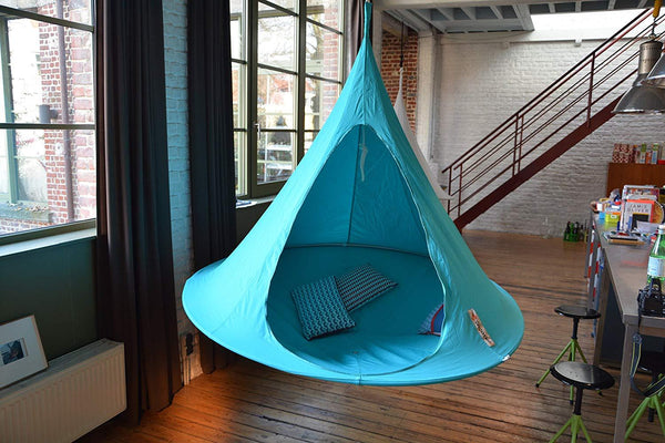 Cacoon Double Cacoon  - Cool Hammocks