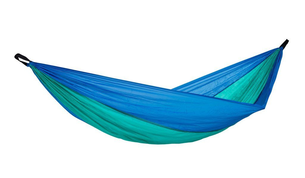 Adventure Travel Hammock
