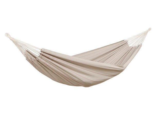 Arte Double Hammock Sand - By Amazonas - Cool Hammocks
