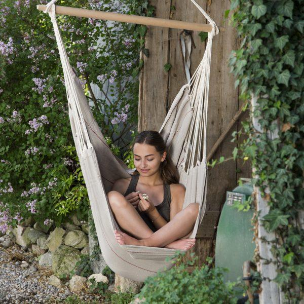 Amazonas Artista Hanging Chair  - Cool Hammocks